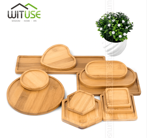 buy-Bamboo_Round_Square_Bowls_Plates_for_Succulents_