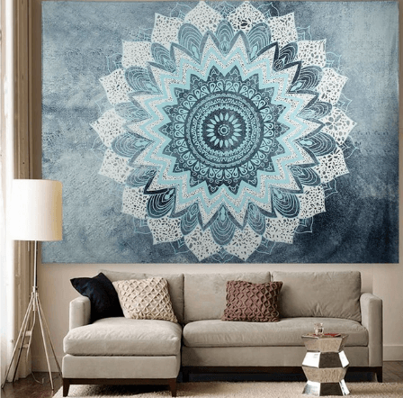 large_mandala_wall_hanging_tapestry_boho_