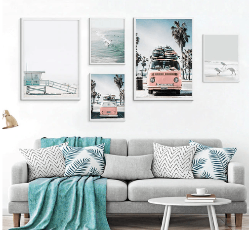 tropical_beach_landscape_wall_art_canvas_poster_print